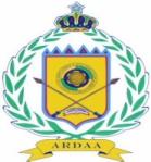 ardaa
